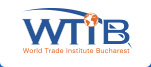 WTIB - World Trade Institute Bucharest